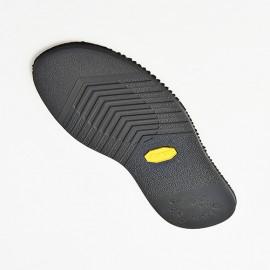 #700 CORK SOLE