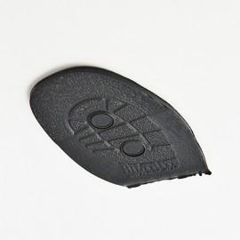 BILTRITE NEOPRENE SOLE TAPS (BILTRITE HALF SOLE)