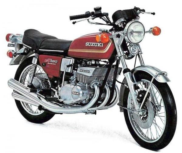 21-suzuki-gt380m-1975