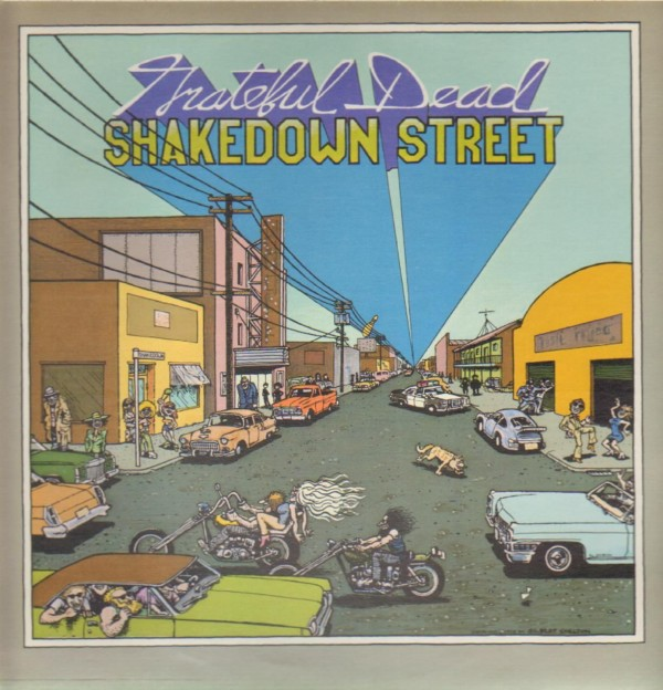 gratefuldead-shakedownstreet(4)