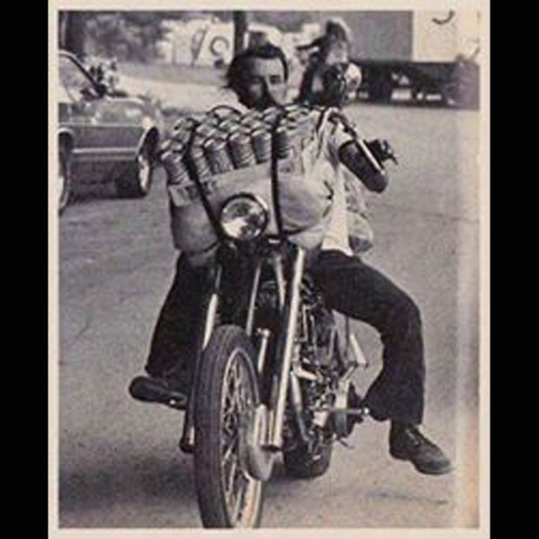 chopper-motorcycle-beer-strapped-handlebars-black-white-650w