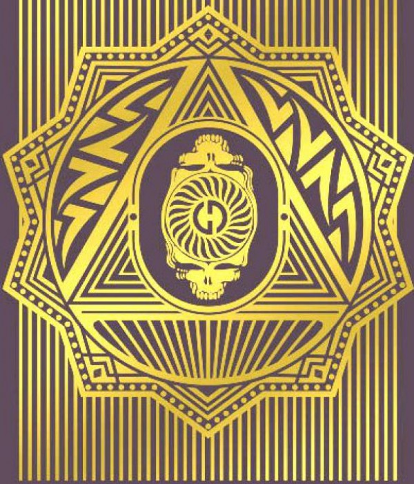 may1977-email-emblem