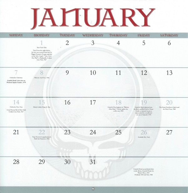 january2