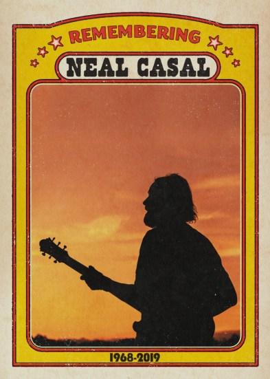 NealCasal-Baseball-Card-NC