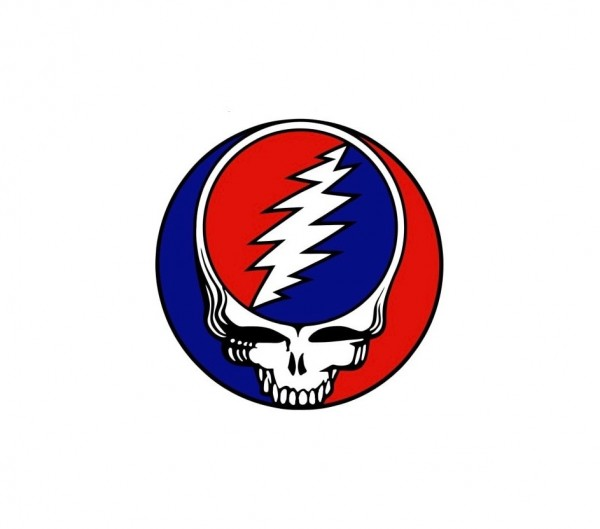 gratefuldeadstealyourface-1480x832